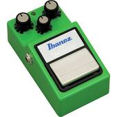 tube screamer