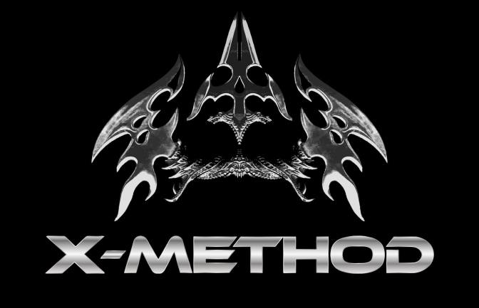 Weekend Warriors//Punk/Metal Crossover Interviews//X-Method