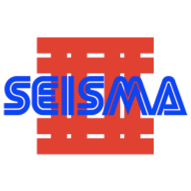 Front Row//Seisma