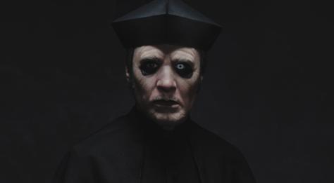 ghost_cardinalcopia_2018