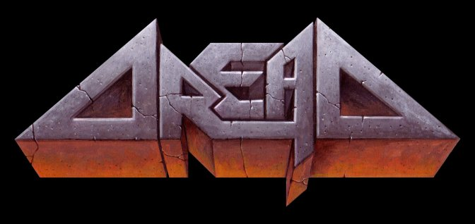 Weekend Warriors//Metal Interviews//Dread