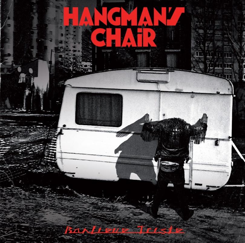 HangmansChair_BanlieueTriste_Jewelcase_Booklet.indd
