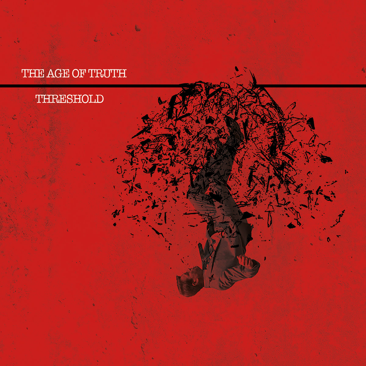 Album Review: THE AGE OF TRUTH- 'Threshold'