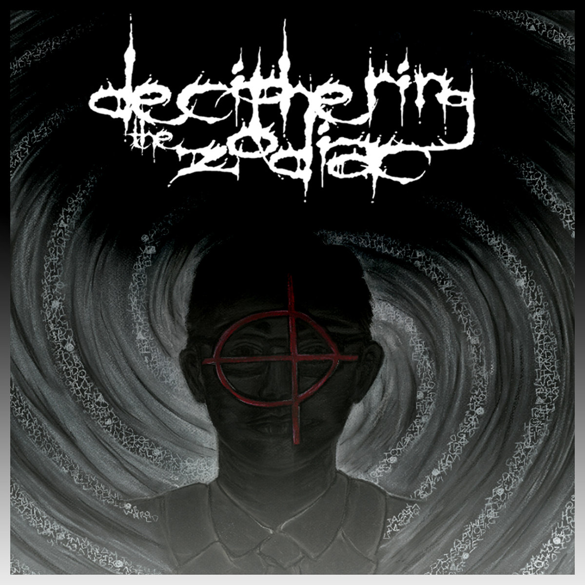 Extended Play: DECIPHERING THE ZODIAC (Self-titled)