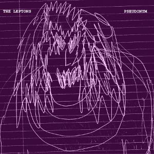 pseudonym ALBUM COVER 300X300.jpg