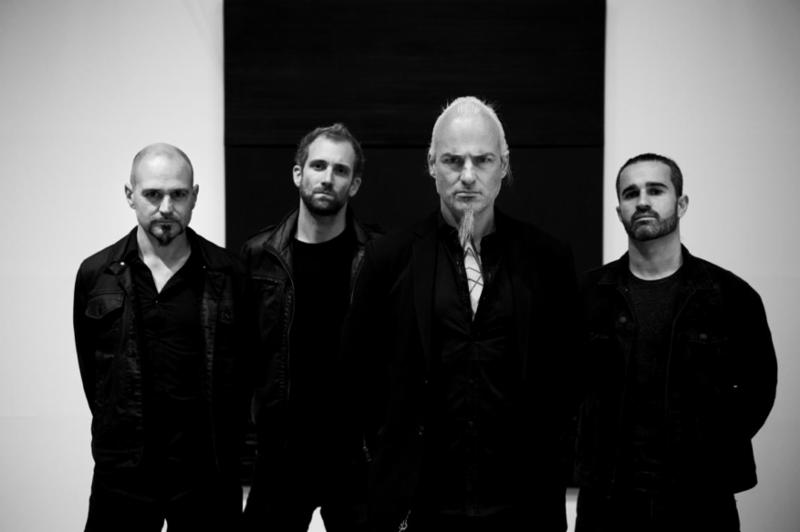 Maehem News: S A M A E L To Re-Release Albums 'Lux Mundi' & 'SolarSoul'