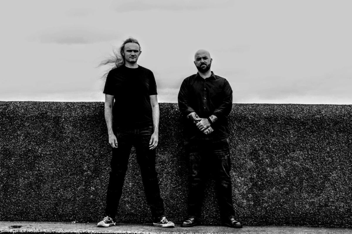 Maehem News: TERMINUS Unleash New Song 'Harvest'